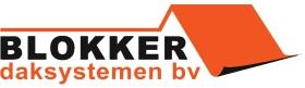 Blokker Daksystemen Logo