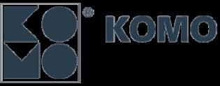 KOMO certificaat voor kwaliteit dakbedekking